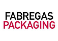 Fabregas_Packaging