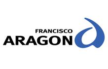 FranciscoAragon
